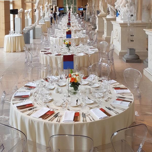 Belvedere Catering