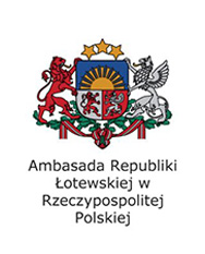Ambasada Republiki Łotewskiej