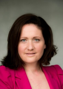 Małgorzata Bronowska