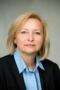 Małgorzata Momot