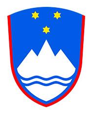 Republika Słowenii