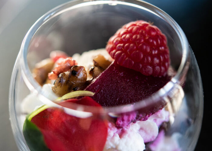 BELVEDERE CATERING BY DESIGN WELLBEING